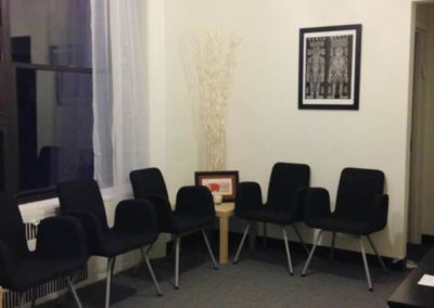 Conscious-Health-and-Wellness-Manhattan-Acupuncture-Clinic