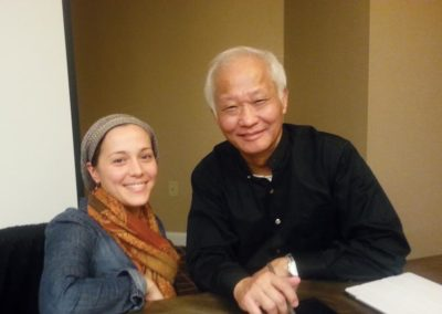 Dr-Miriam-Pineles-Dr-Richard-Tan