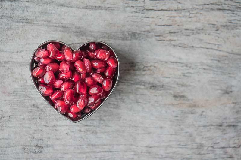 conscious health manhattan diet therapy