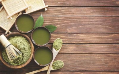 Five Ways to Increase White Blood Cell Count with TCM