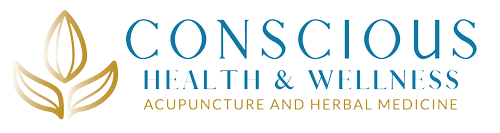 Conscious Health and Wellness