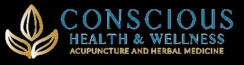 Conscious Health and Wellness