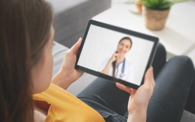 Tele-Medicine Now Available + Update on Anti-Viral Herbal Medicine